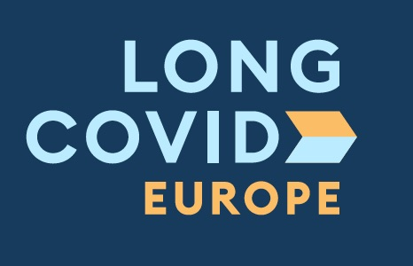 Long-Covid Europe